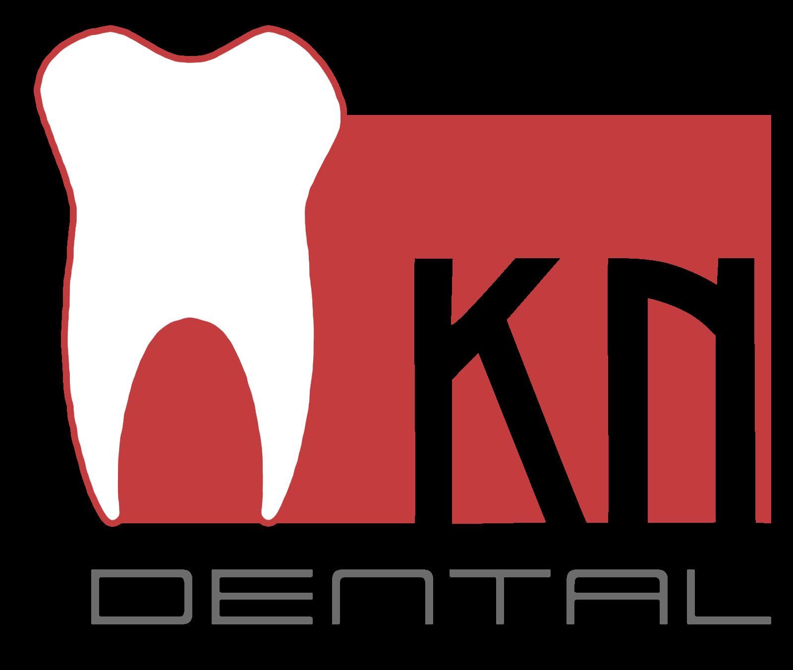 kndental.hu